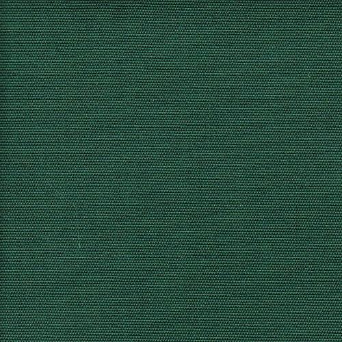 Acrisol-Liso-Verde-Claro-05