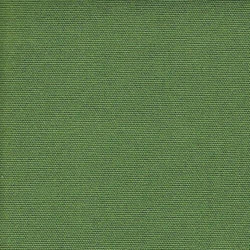 Acrisol-Liso-Verde-Musgo-89