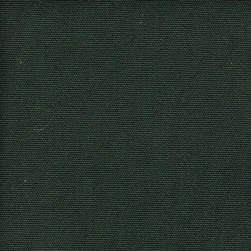 Acrisol-Liso-Verde-Oliva-06-2