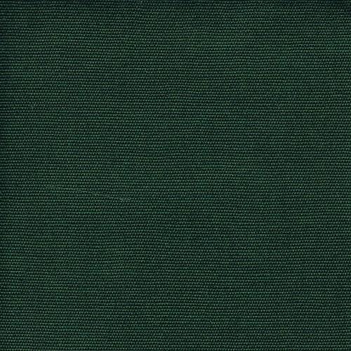 Acrisol-Liso-Verde-Oscuro-06