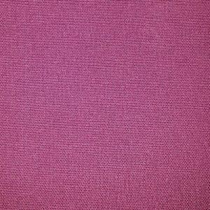Acrisol LISO Vino-605 – 160 Cm