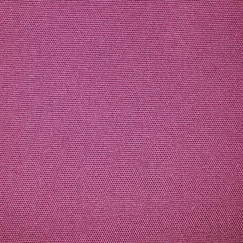 Acrisol-Liso-Vino-605