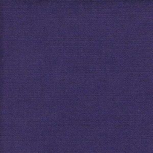 Acrisol LISO Violeta-114 – 160 Cm