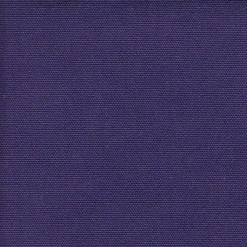 Acrisol-Liso-Violeta-114