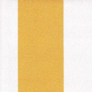 Acrisol LISTADO Amarillo-14 – 160 Cm