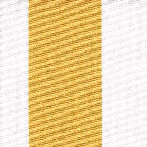 Acrisol-Listado-Amarillo-14
