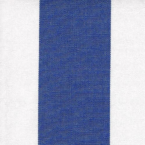 Acrisol-Listado-Azul-Claro-18