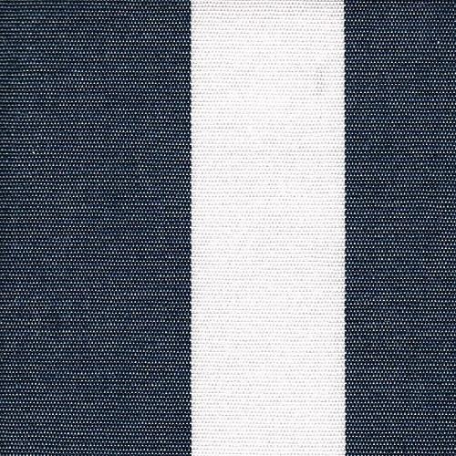 Acrisol-Listado-Azul-Oscuro-19
