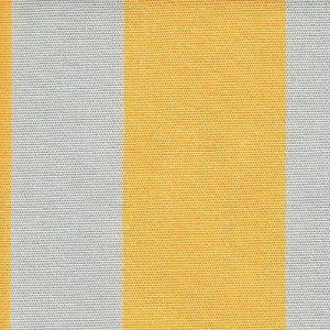 Acrisol LISTADO Gris Amarillo-25 – 160 Cm