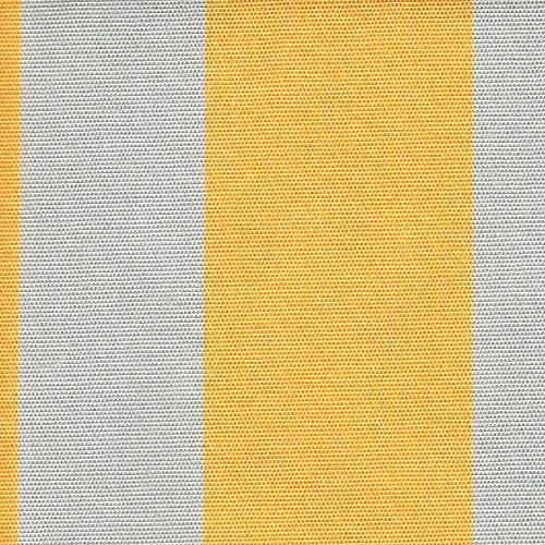 Acrisol-Listado-Gris-Amarillo-25