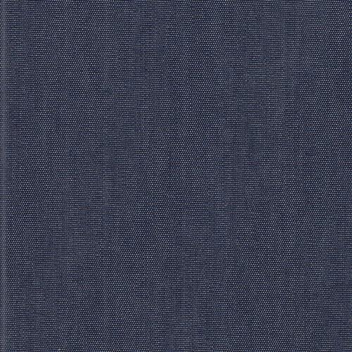 Acrisol-Listado-Jeans-949