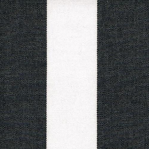 Acrisol-Listado-Negro-22