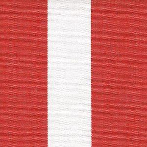 Acrisol LISTADO Rojo-20 – 160 Cm