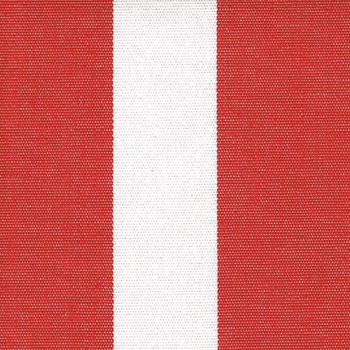Acrisol-Listado-Rojo-20