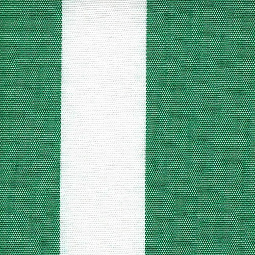 Acrisol-Listado-Verde-Billar-15