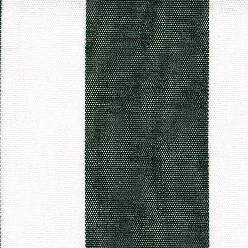 Acrisol-Listado-Verde-Oscuro-17