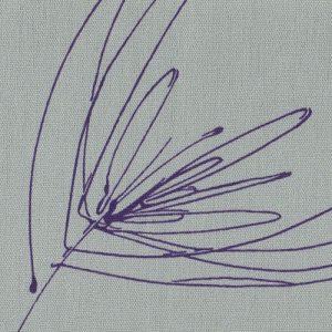 Acrisol MADONIA Gris Claro-210 – 160 Cm
