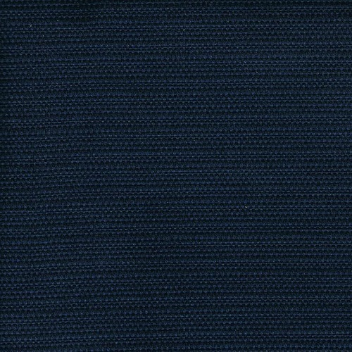 Acrisol-Mediterraneo-Azul-Oscuro-1116
