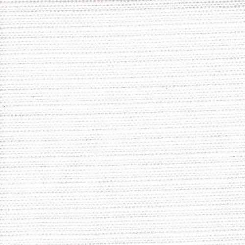 Acrisol-Mediterraneo-Blanco-1100