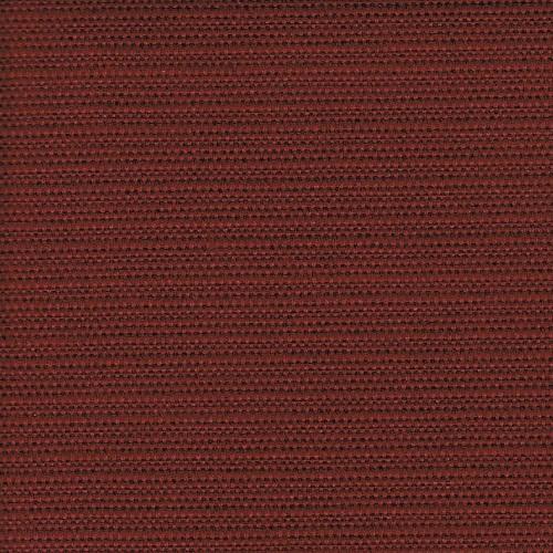 Acrisol-Mediterraneo-Granate-1109