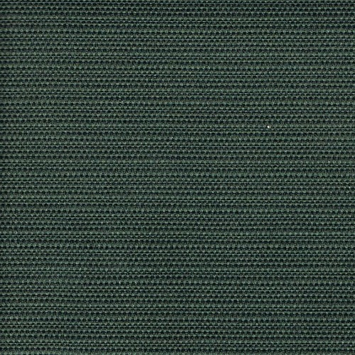 Acrisol-Mediterraneo-Gris-Oscuro-1117
