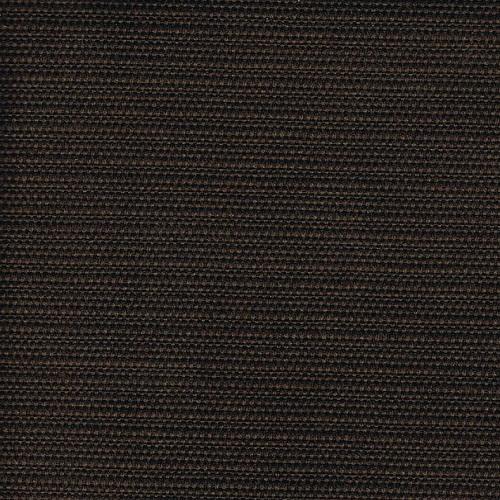 Acrisol-Mediterraneo-Marron-Oscuro-1105