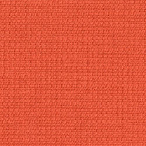 Acrisol-Mediterraneo-Naranja-1107