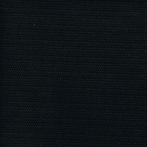 Acrisol-Mediterraneo-Negro-1118