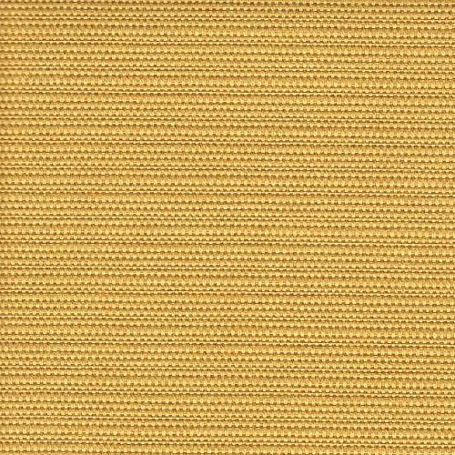 Acrisol-Mediterraneo-Ocre-1106