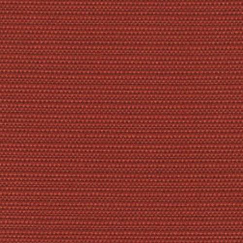 Acrisol-Mediterraneo-Terracota-1108