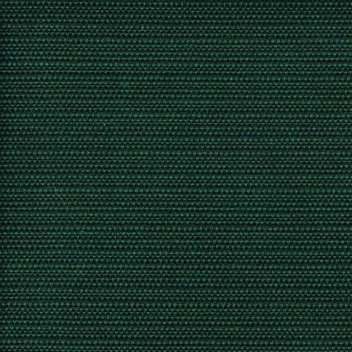 Acrisol-Mediterraneo-Verde-Oscuro-1112