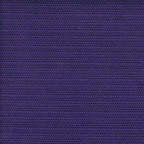Acrisol-Mediterraneo-Violeta-1110