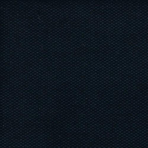 Acrisol-Panama-Azul-Oscuro-47