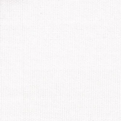 Acrisol-Panama-Blanco-40