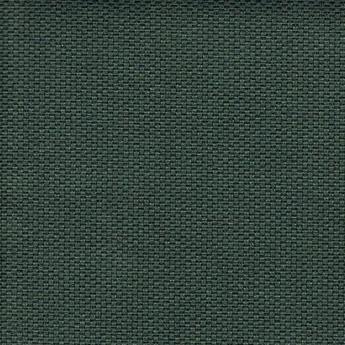 Acrisol-Panama-Gris-Oscuro-50