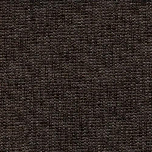 Acrisol-Panama-Marron-Oscuro-48