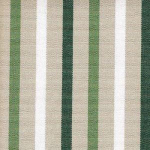 Acrisol POETRY Verde-94 – 160 Cm
