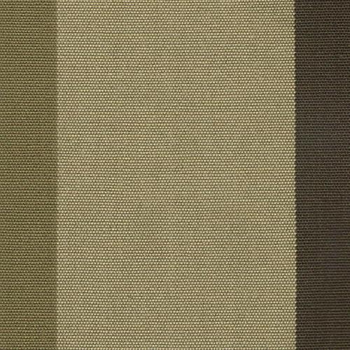 Acrisol-Sahara-Caqui-69