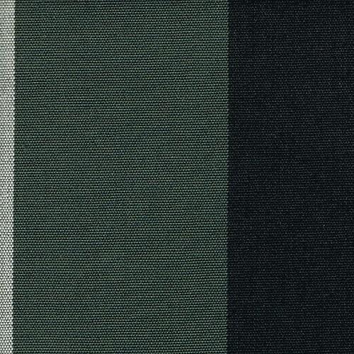 Acrisol-Sahara-Negro-71