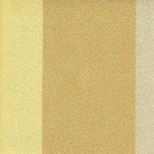 Acrisol SAHARA Ocre-68 – 160 Cm