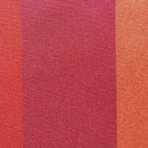 Acrisol SAHARA Rubi-70 – 160 Cm