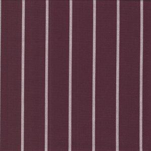 Acrisol TRASTEVERE Vino-833 – 160 Cm