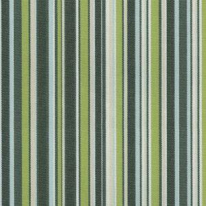Acrisol BALI Verde-1022 – 160 Cm