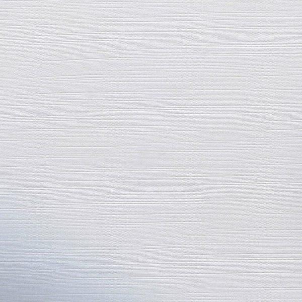 Agora-Flame-Blanco-1200