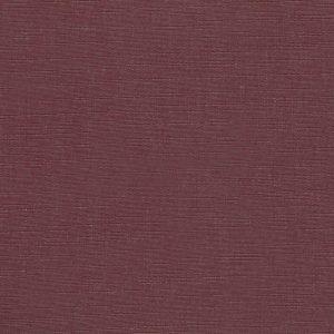 Agora FLAME Granate-1205 – 160 Cm