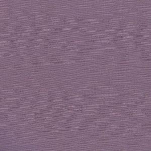 Agora FLAME Grape-1206 – 160 Cm