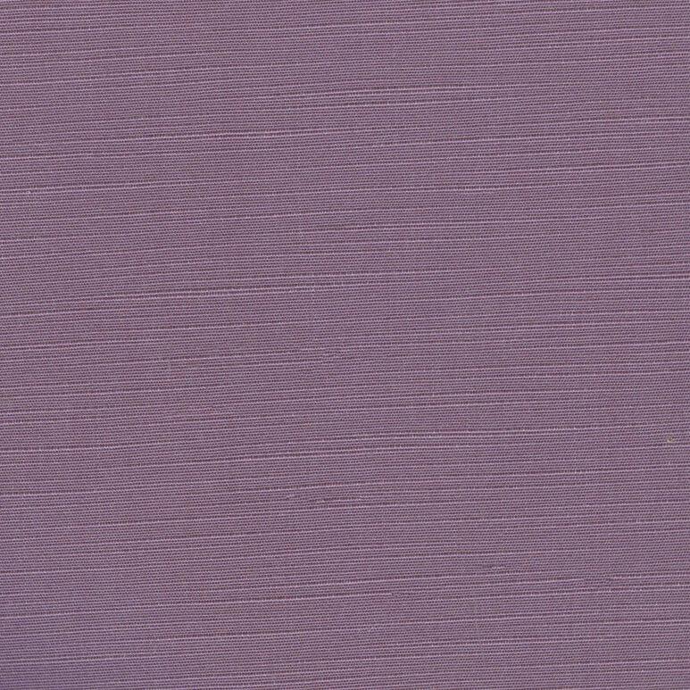 Agora-Flame-Grape-1206