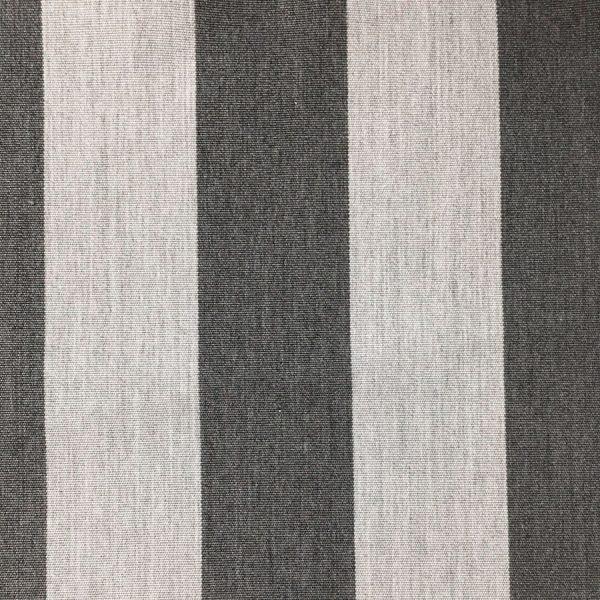 Agora-Lines-Grafito-1220