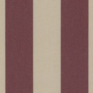 Agora LINES Granate-1218 – 160 Cm