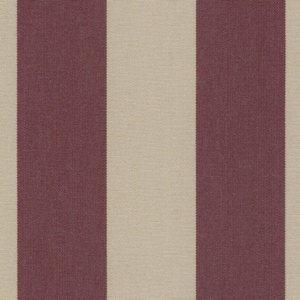 Agora-Lines-Granate-1218